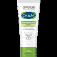 CETAPHIL Feuchtigkeitscreme