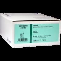 CONVEEN Optima Kondom Urinal 5 cm 30 mm 22130