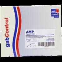 DROGENTEST Amphetamin Teststreifen