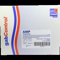 DROGENTEST Amphetamin Testkarte