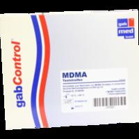 DROGENTEST MDMA Ecstasy Teststreifen