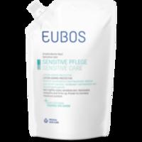 EUBOS SENSITIVE Lotion Dermo Protectiv Nachf.Btl.