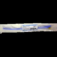 UROMED Ballonkath.Ch 20 Nelaton Silikon 1100