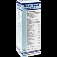 MEDI-TEST Nitrit Teststreifen