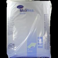 MOLINEA textile Mehrw.Bettsch.Einl.85x90 cm