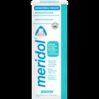 MERIDOL Mundspül Lösung