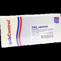 DROGENTEST THC 20 spezial Teststreifen
