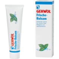 GEHWOL Frische-Balsam