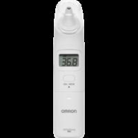 OMRON Gentle Temp 520 digitales Infrarot-Ohrtherm.