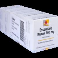 ESSENTIALE Kapseln 300 mg