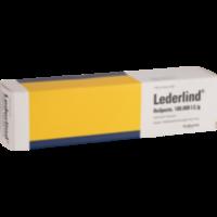 LEDERLIND Heilpaste