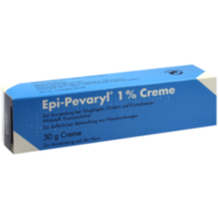 EPI PEVARYL Creme