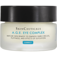 SKINCEUTICALS A.G.E. Eye Complex Creme