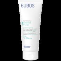 EUBOS SENSITIVE Fuß Repair & Schutzcreme