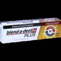 BLEND A DENT Super Haftcreme Duo Kraft