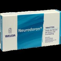 NEURODORON Tabletten