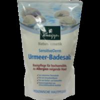 KNEIPP Urmeer-Badesalz
