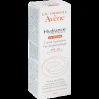 AVENE Hydrance Optimale UV legere Creme