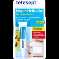TETESEPT Nasen Heilsalbe