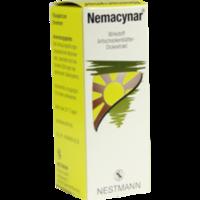 NEMACYNAR Nestmann Tropfen