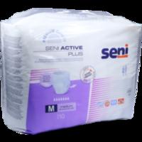 SENI Active Plus Inkontinenzslip Einmal M