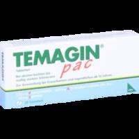 TEMAGIN PAC Tabletten