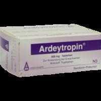 ARDEYTROPIN Tabletten