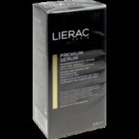 LIERAC Premium Serum Konzentrat