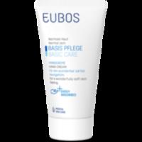 EUBOS HANDCREME Tube