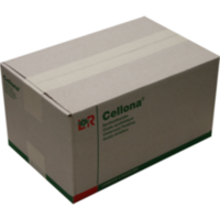 CELLONA Synthetikwatte 20 cmx3 m Rolle