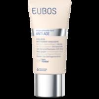 EUBOS HYALURON Anti Pigment Handcreme LSF 15