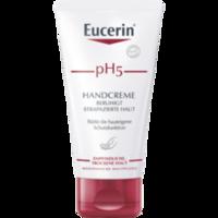 EUCERIN pH5 Hand Intensiv Pflege Emulsion