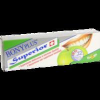 BONYPLUS Haftcreme superstark