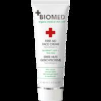 BIOMED Erste Hilfe hypoallergene Creme