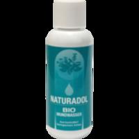 NATURADOL Bio Mundwasser