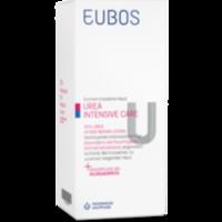EUBOS TROCKENE Haut Urea 10% Hydro Repair Lotion