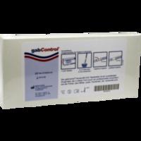 GABCONTROL HomeLAB Kokain Teststreifen