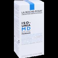 ROCHE-POSAY Iso Urea MD Balsam