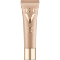 VICHY TEINT Ideal Creme LSF 35