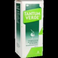 TANTUM VERDE 1,5 mg/ml Lösung z.Anw.i.d.Mundhöhle