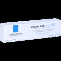 ROCHE-POSAY Cicaplast Baume B5 Creme