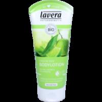LAVERA Bodylotion Bio-Limone+Bio-Verveine
