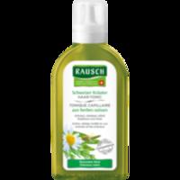 RAUSCH Schweizer Kräuter Haar-Tonic