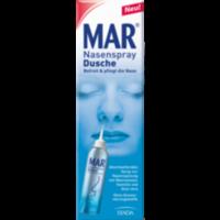 MAR Nasenspray-Dusche
