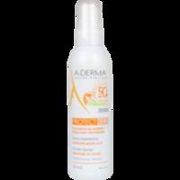 A-DERMA PROTECT KIDS Spray SPF 50+