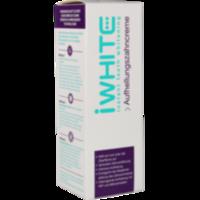 IWHITE Instant Zahnpasta