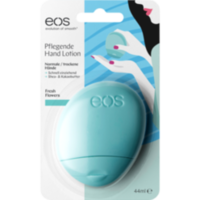EOS Hand Lotion fresh flowers Blister