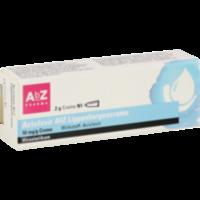 ACICLOVIR AbZ Lippenherpescreme