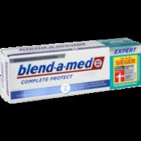 BLEND A MED Complete Protect EXPERT Tiefenreinig.