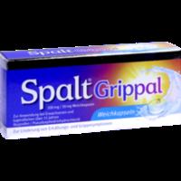 SPALTGRIPPAL 200 mg/30 mg Weichkapseln